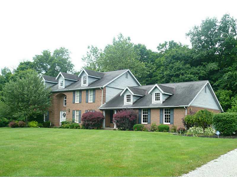 Real Estate for Sale, ListingId: 33989581, Sidney,OH45365