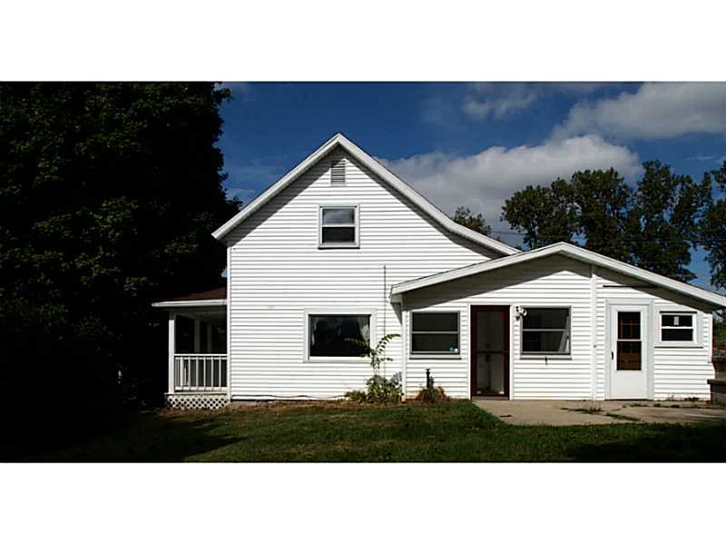 Real Estate for Sale, ListingId: 34180353, Cable,OH43009