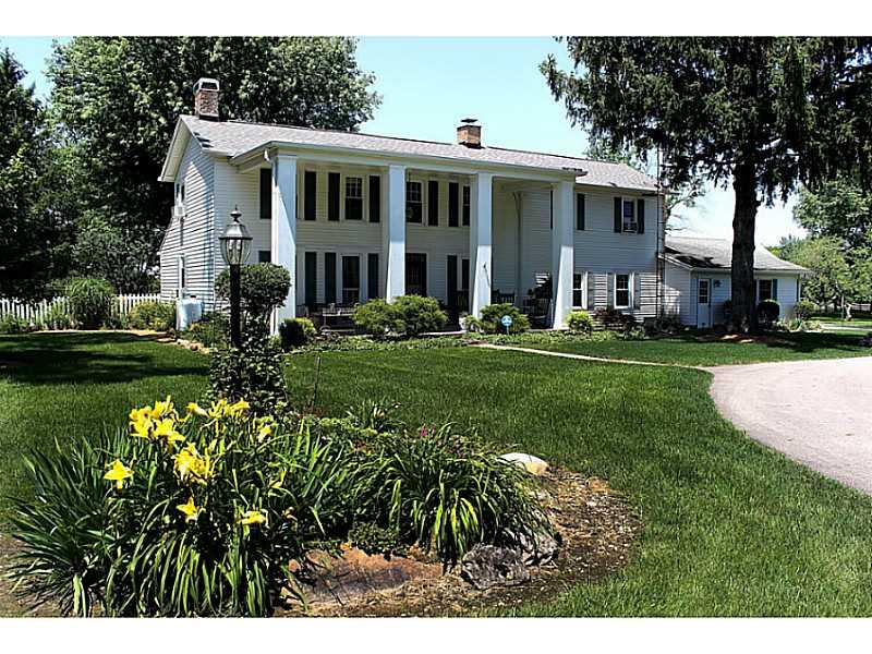 Real Estate for Sale, ListingId: 34192372, Tipp City,OH45371