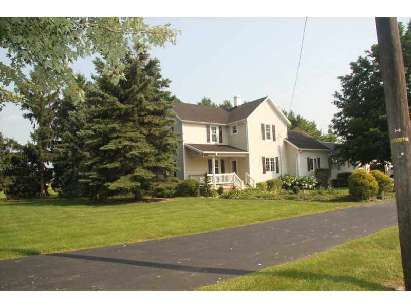 Real Estate for Sale, ListingId: 34293230, Kenton,OH43326