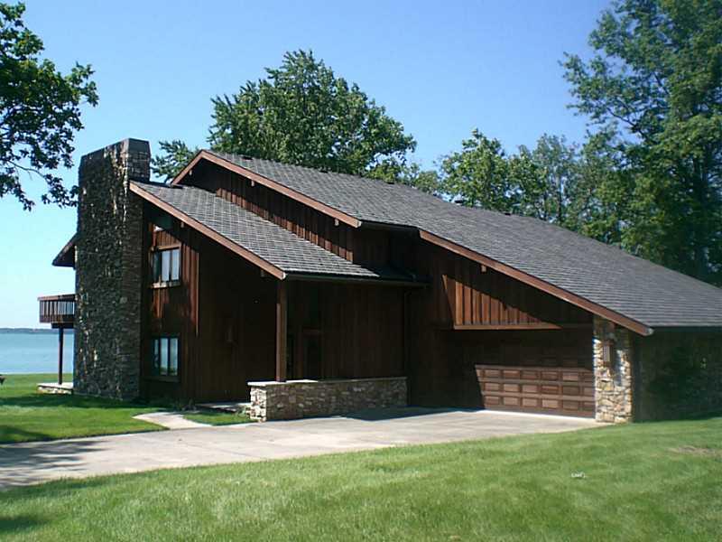 Real Estate for Sale, ListingId: 34293223, Celina,OH45822