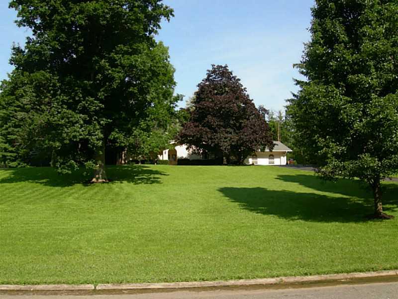 Real Estate for Sale, ListingId: 34362645, Piqua,OH45356