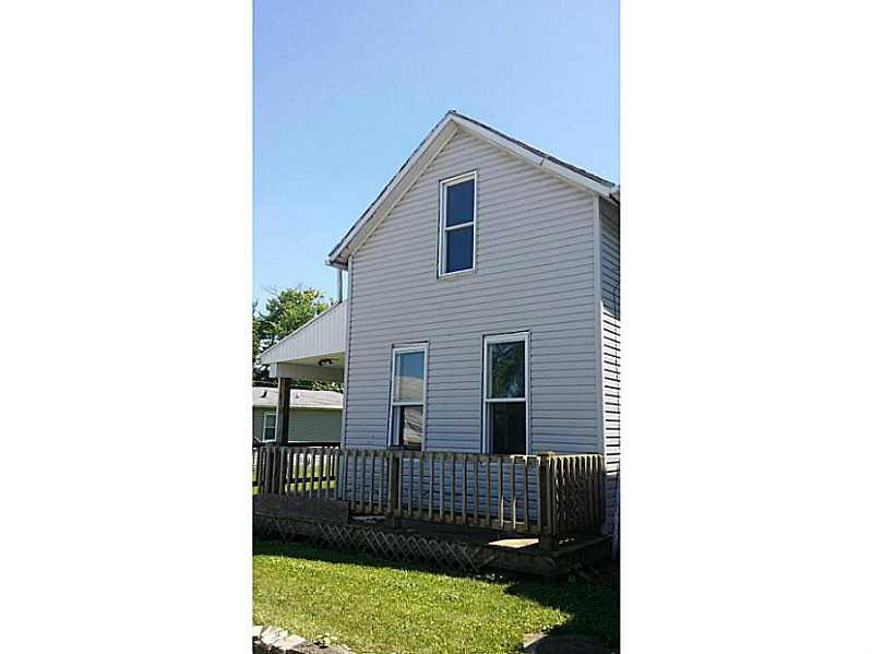Photo of 319 13TH  Greenville  OH