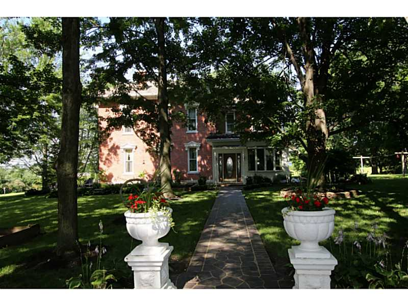 Real Estate for Sale, ListingId: 34745911, Kenton,OH43326