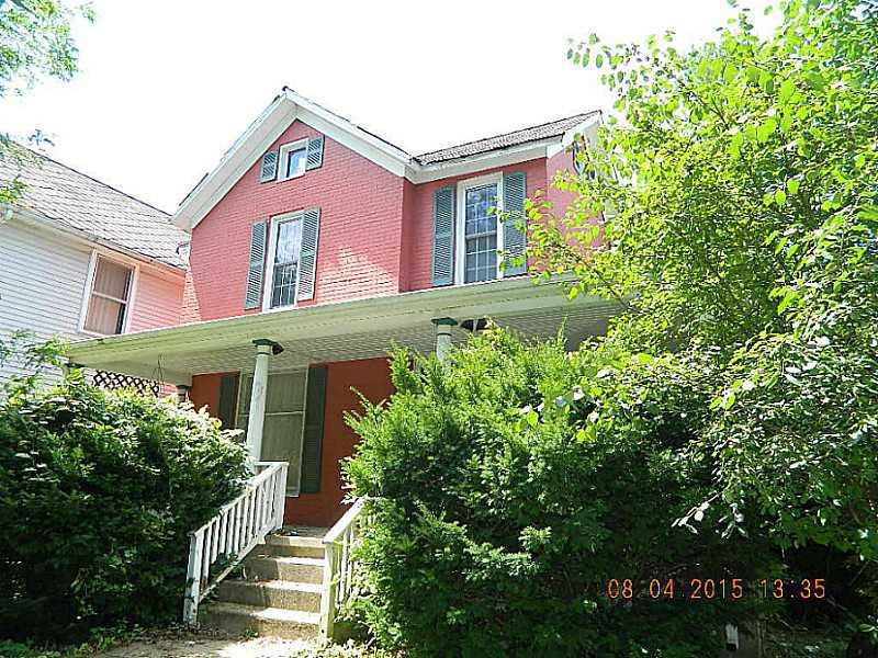 Real Estate for Sale, ListingId: 34734191, Sidney,OH45365