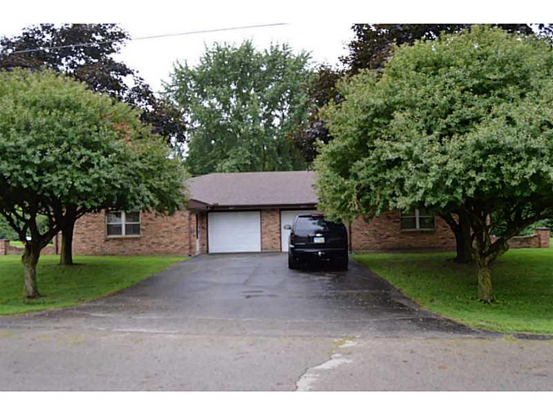 Real Estate for Sale, ListingId: 34788064, Enon,OH45323