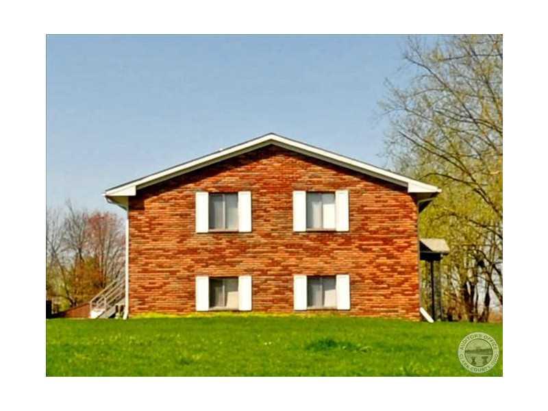 Real Estate for Sale, ListingId: 34839744, Enon,OH45323