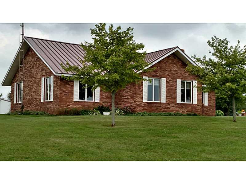 Real Estate for Sale, ListingId: 34846424, Kenton,OH43326