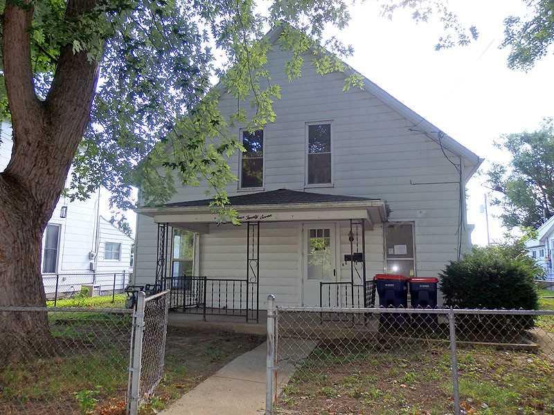 Real Estate for Sale, ListingId: 34953640, Piqua,OH45356