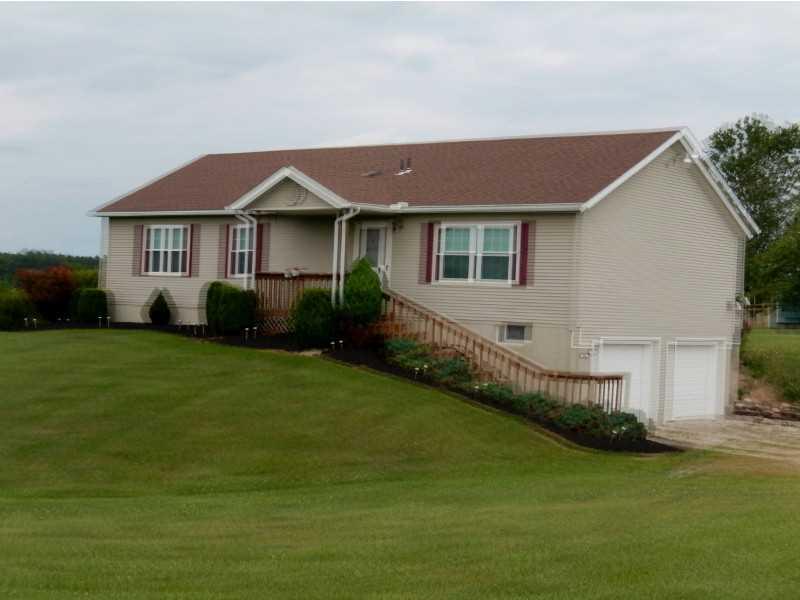 Real Estate for Sale, ListingId: 35082300, Bradford,OH45308