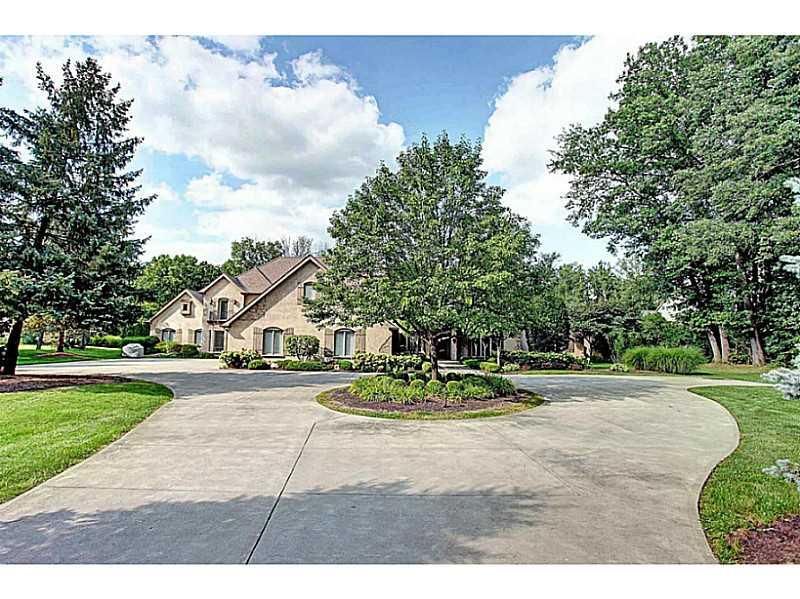 Real Estate for Sale, ListingId: 35179235, Troy,OH45373