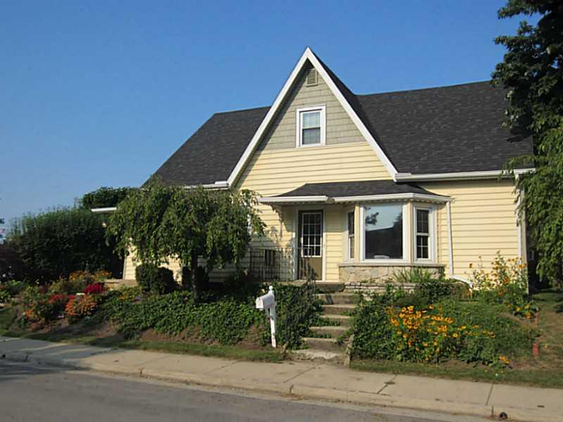 Real Estate for Sale, ListingId: 35198313, New Bremen,OH45869