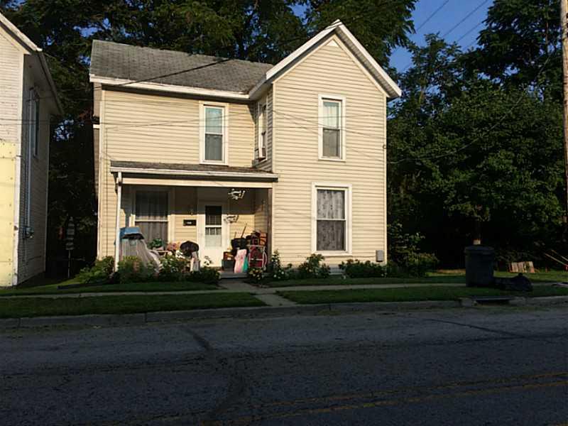 Real Estate for Sale, ListingId: 35232351, Sidney,OH45365