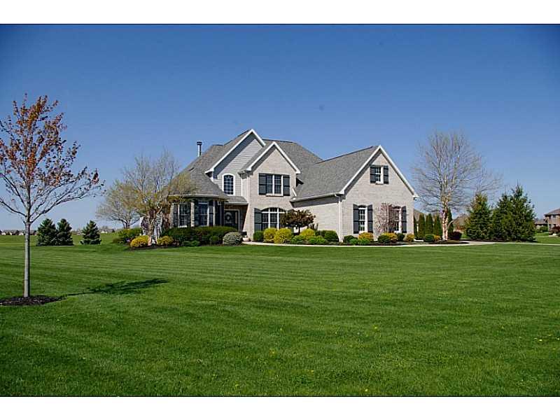 Real Estate for Sale, ListingId: 35251373, Celina,OH45822