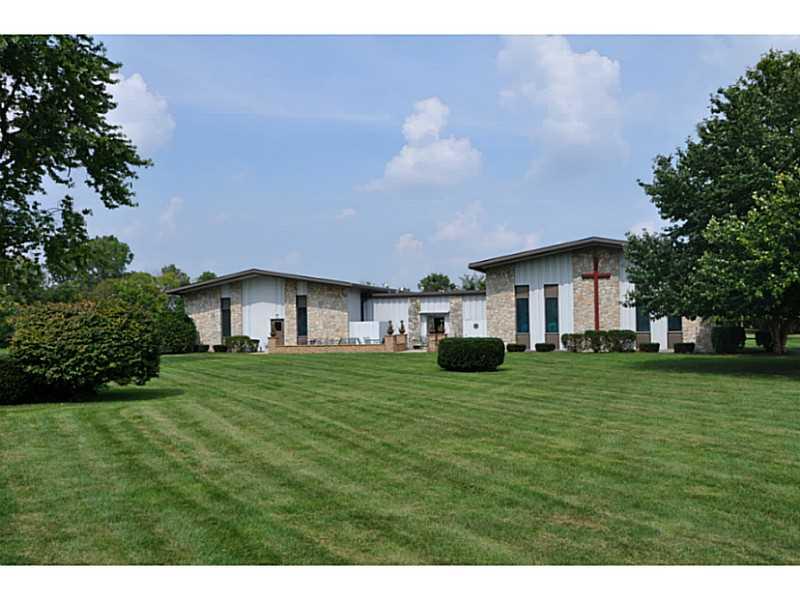 Real Estate for Sale, ListingId: 35299010, Sidney,OH45365