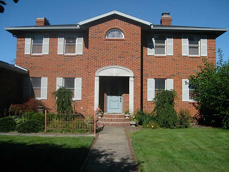 Real Estate for Sale, ListingId: 35314323, Sidney,OH45365