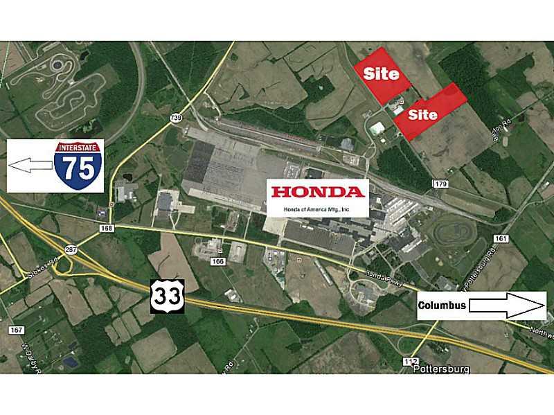 Real Estate for Sale, ListingId: 35354438, Marysville,OH43040