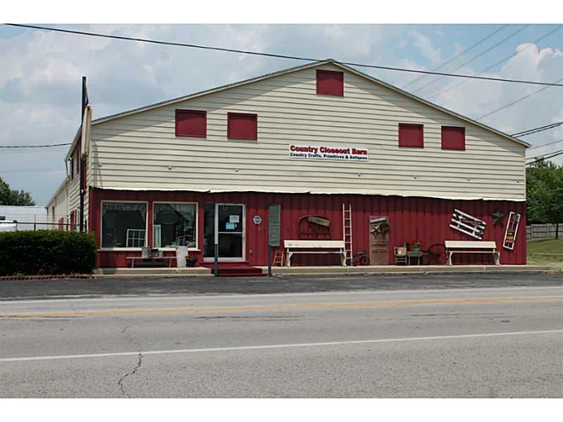 Real Estate for Sale, ListingId: 35365977, Anna,OH45302