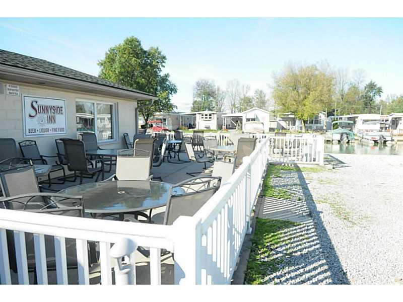 Real Estate for Sale, ListingId: 35372168, Celina,OH45822