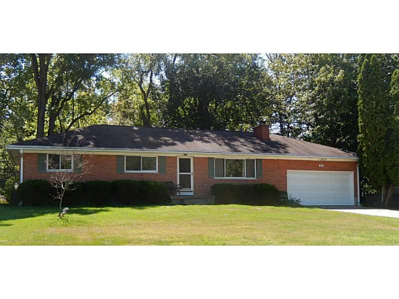 Real Estate for Sale, ListingId: 35389598, Enon,OH45323