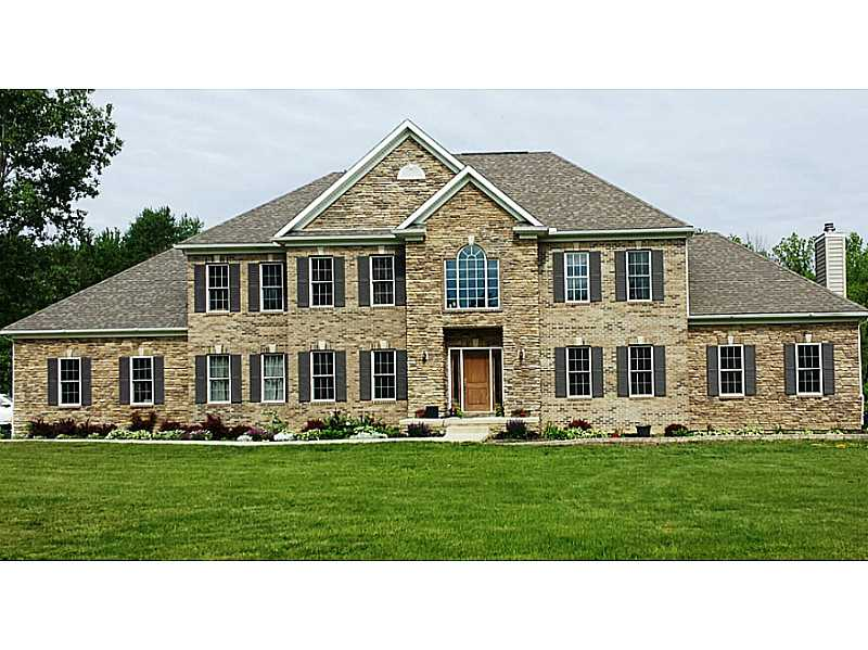 Real Estate for Sale, ListingId: 35446530, Urbana,OH43078