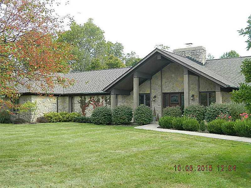 Real Estate for Sale, ListingId: 35595353, Sidney,OH45365