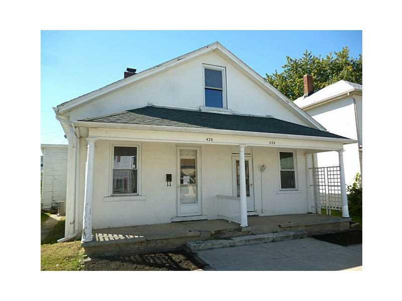 Real Estate for Sale, ListingId: 35605217, Piqua,OH45356