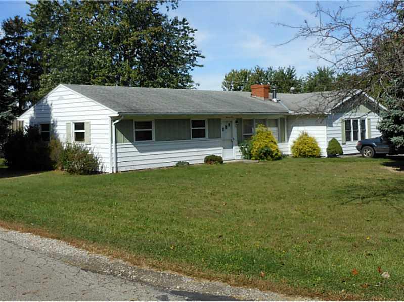 Real Estate for Sale, ListingId: 35681016, Anna,OH45302