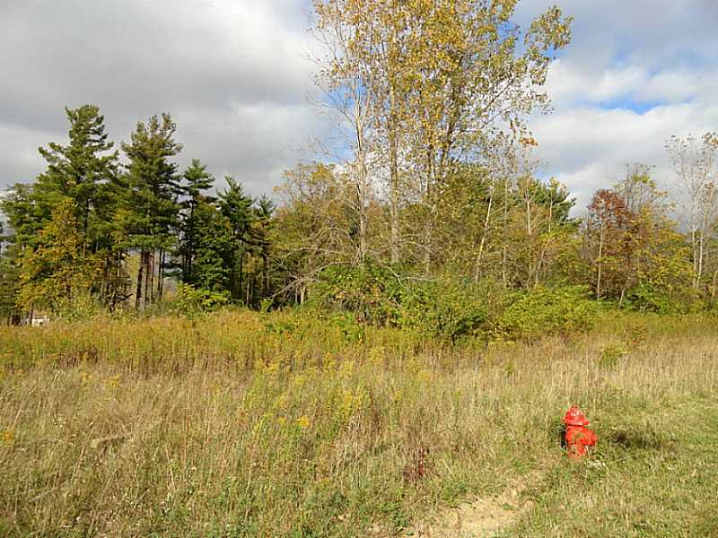 Real Estate for Sale, ListingId: 35807606, Bellefontaine,OH43311