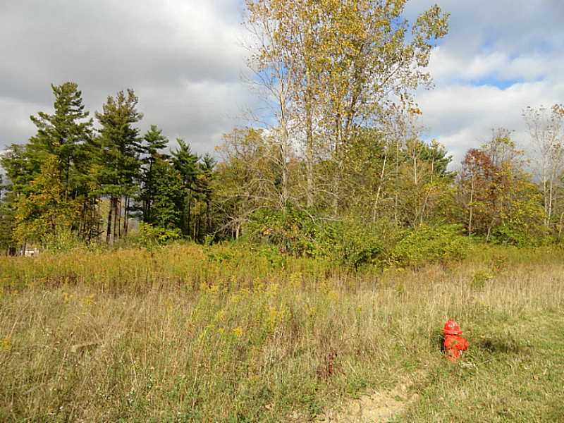 Real Estate for Sale, ListingId: 35807718, Bellefontaine,OH43311