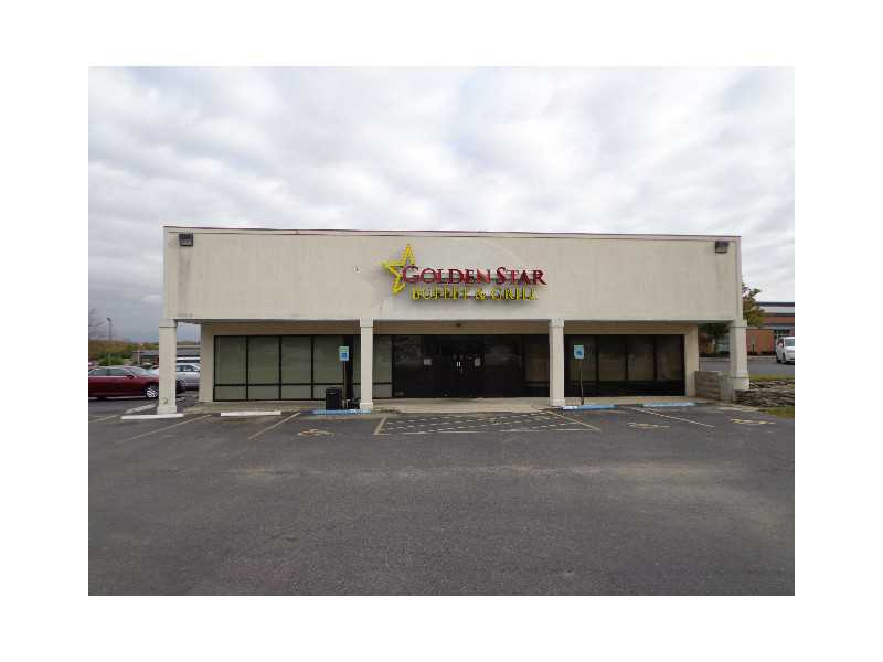 Real Estate for Sale, ListingId: 35846570, Urbana,OH43078