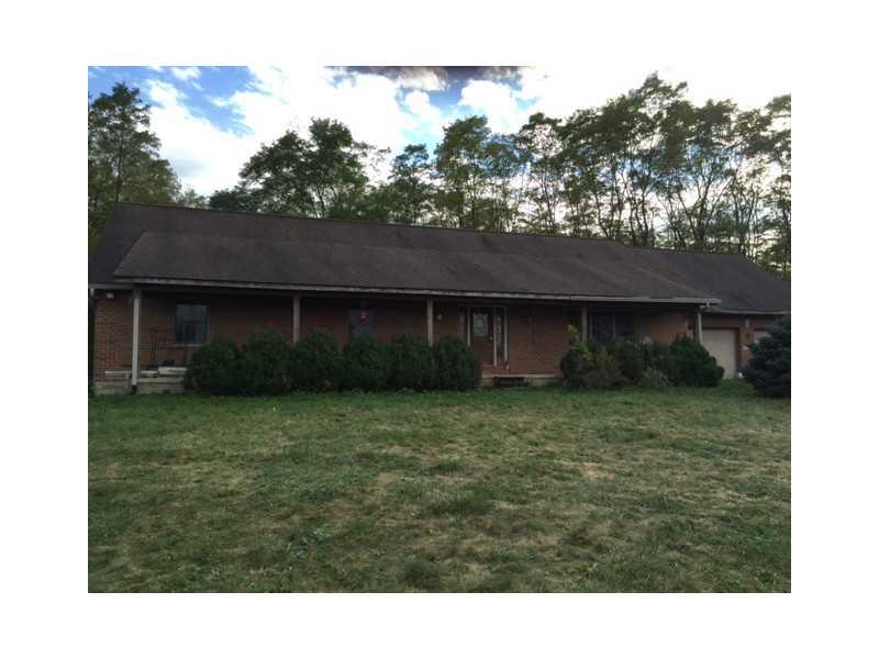 Real Estate for Sale, ListingId: 35855981, Urbana,OH43078