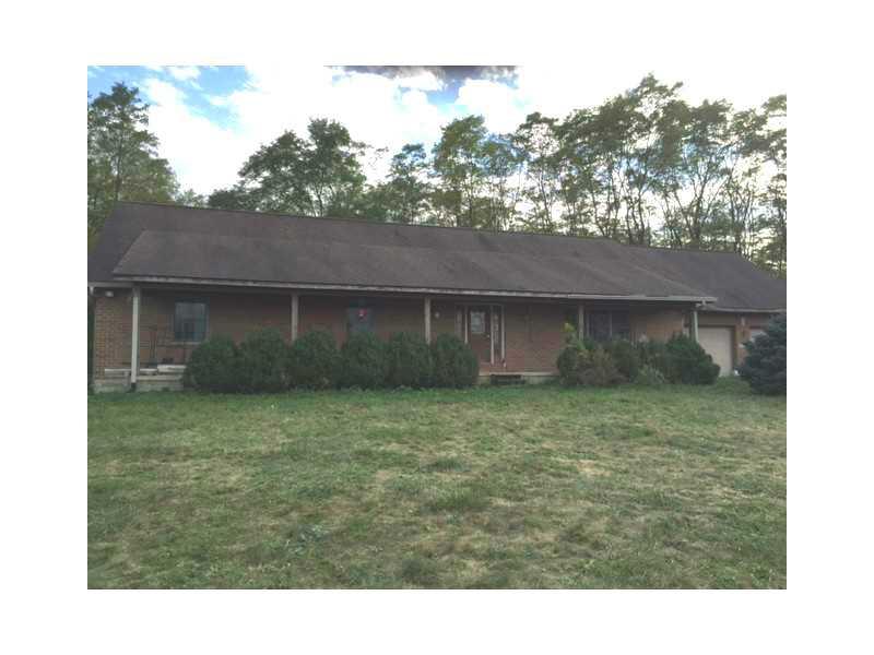 Real Estate for Sale, ListingId: 35974678, Urbana,OH43078