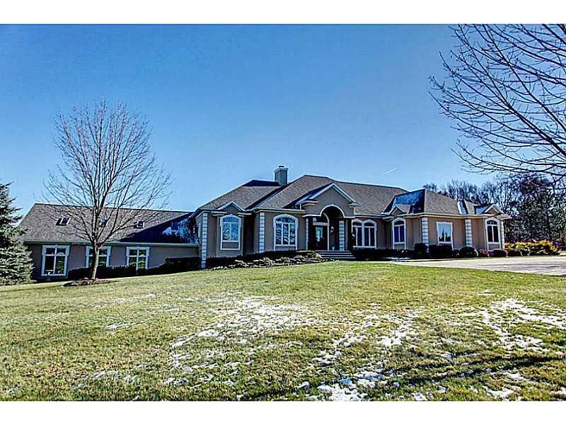 Real Estate for Sale, ListingId: 35974685, Greenville,OH45331