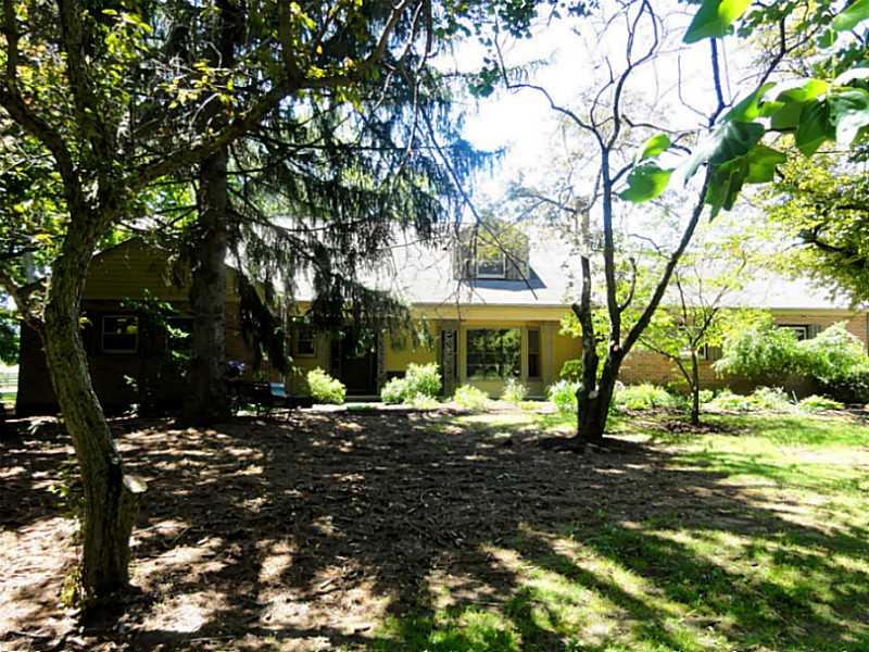 Real Estate for Sale, ListingId: 36033108, Ludlow Falls,OH45339