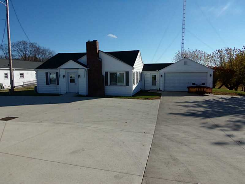 Real Estate for Sale, ListingId: 36094082, New Bremen,OH45869