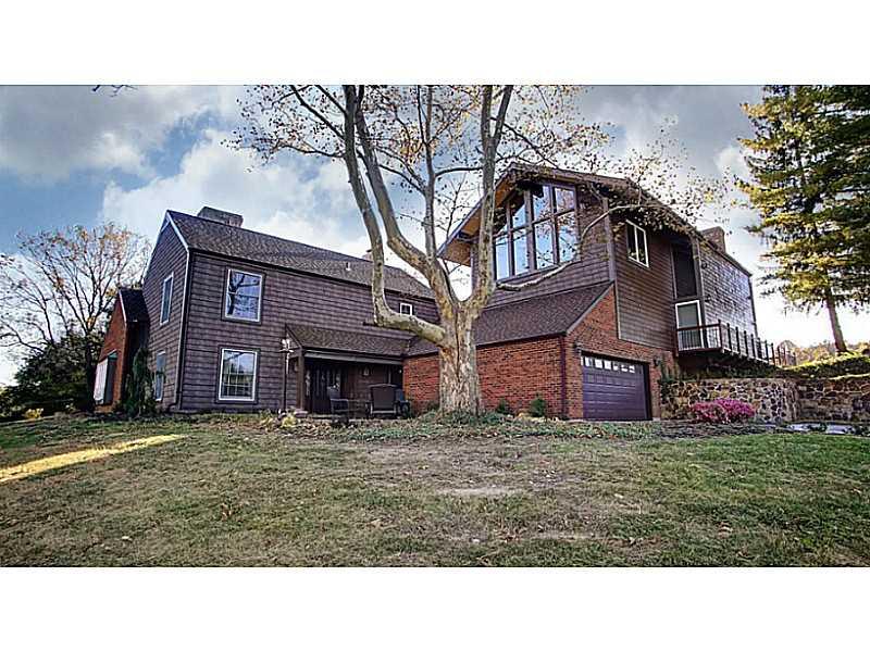 Real Estate for Sale, ListingId: 36140521, Urbana,OH43078