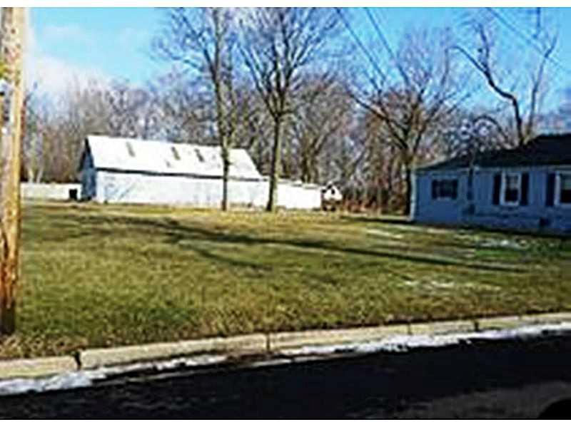 115 WARDS Lane Urbana, OH 43078
