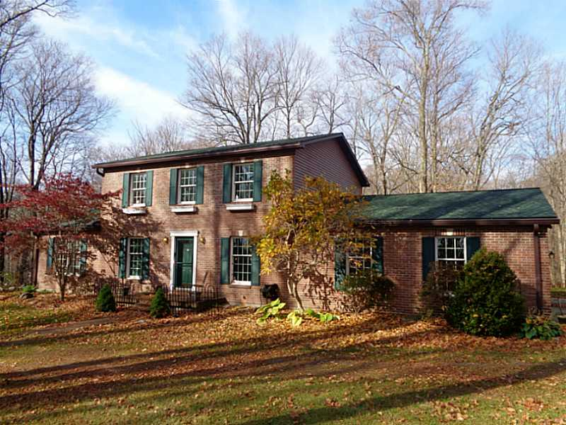 Real Estate for Sale, ListingId: 36225242, St Paris,OH43072