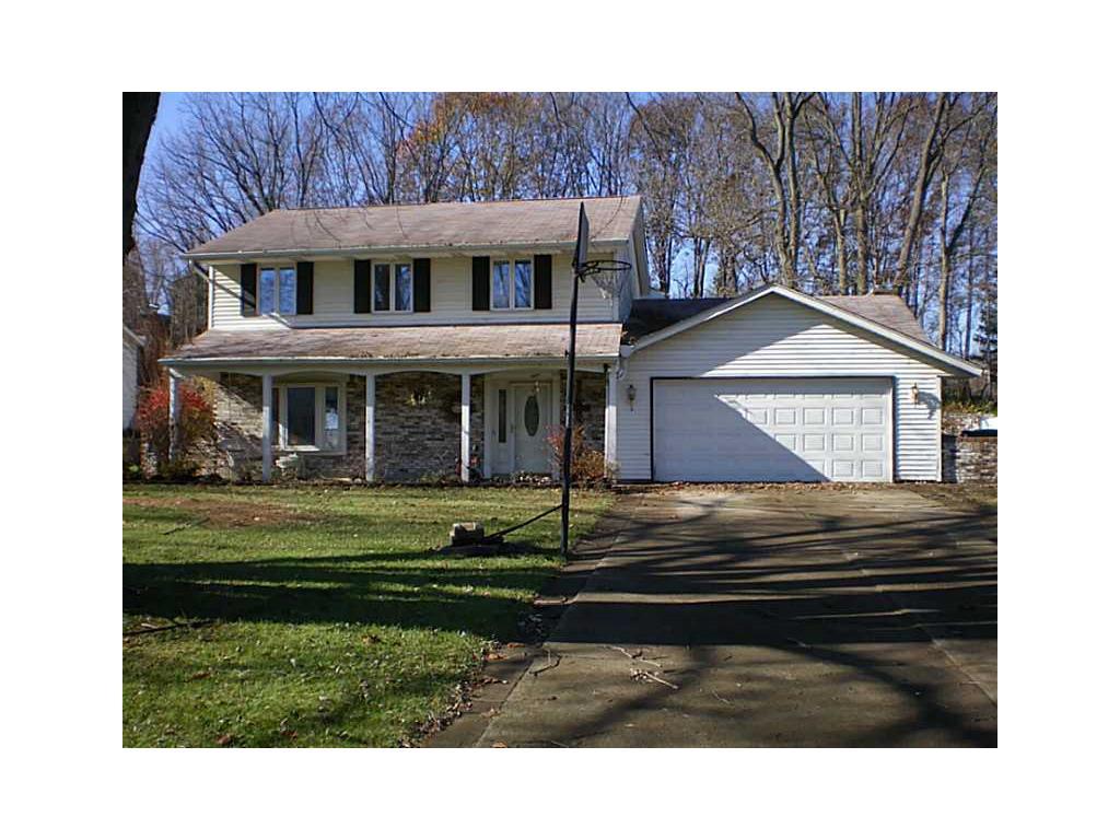 Real Estate for Sale, ListingId: 36243198, Enon,OH45323