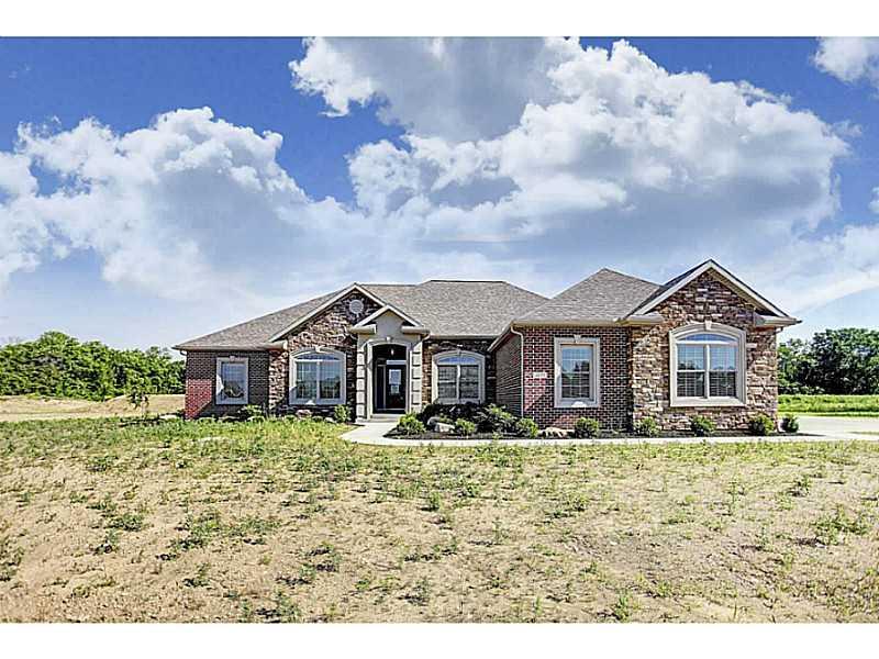 Real Estate for Sale, ListingId: 36298784, Troy,OH45373