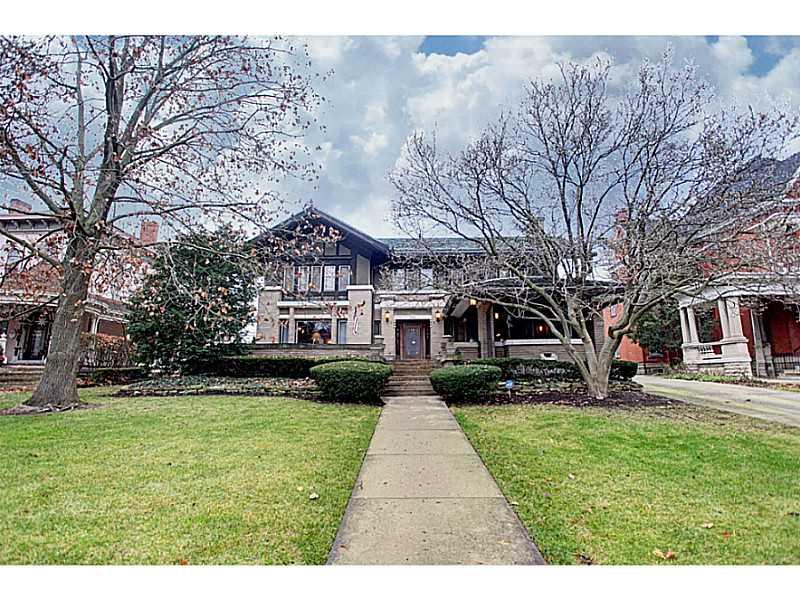 Real Estate for Sale, ListingId: 36332329, Piqua,OH45356