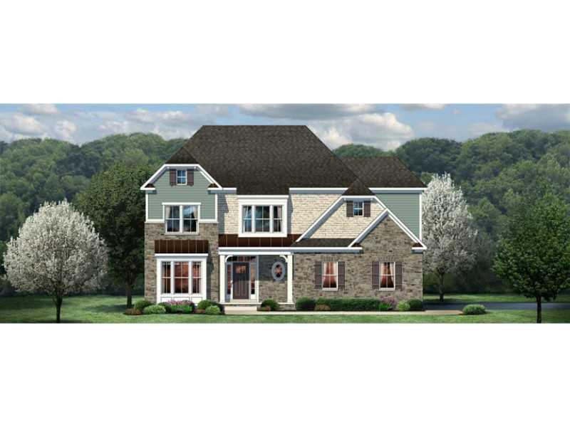 Real Estate for Sale, ListingId: 36364623, Bellbrook,OH45305
