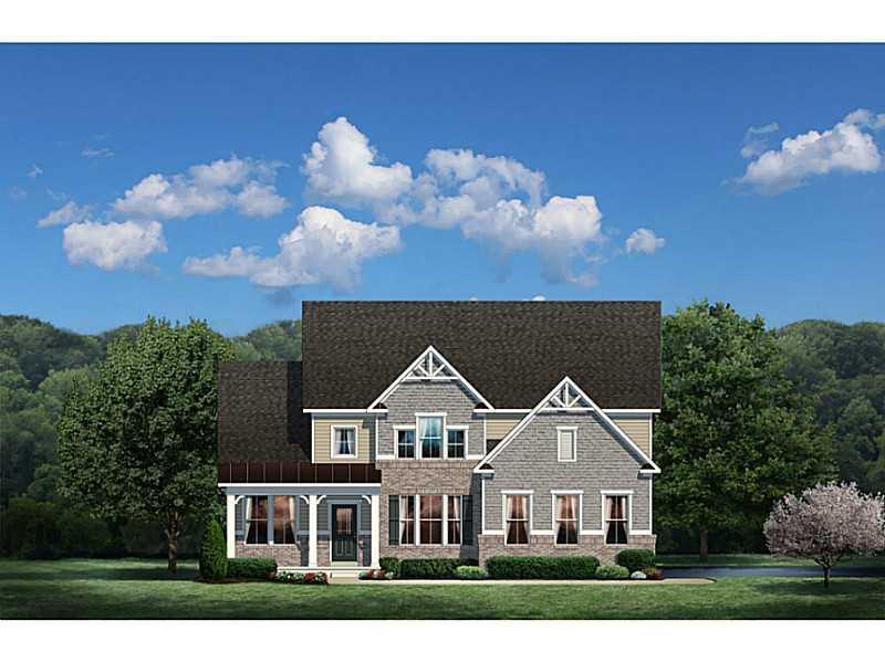 Real Estate for Sale, ListingId: 36364604, Bellbrook,OH45305