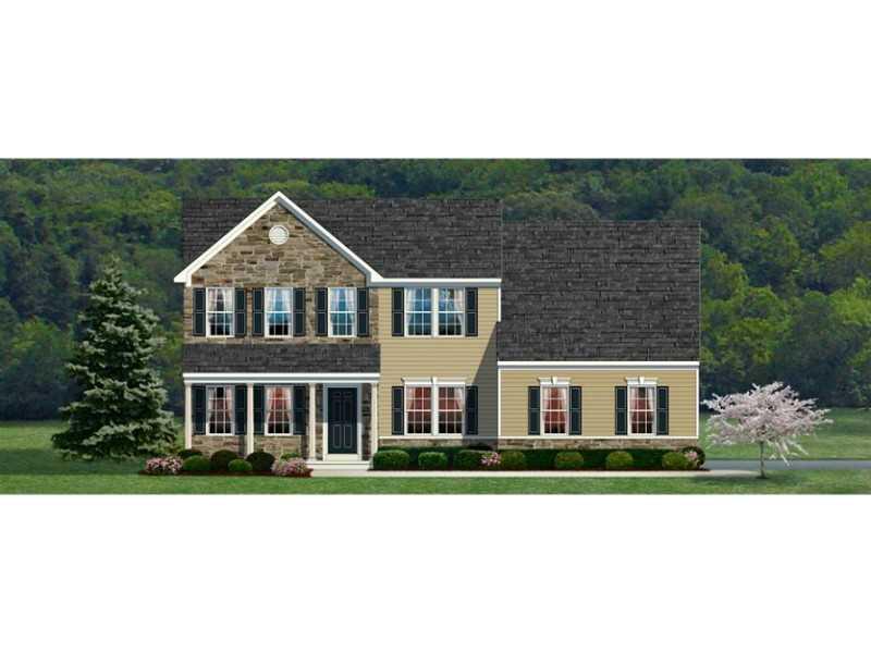 Real Estate for Sale, ListingId: 36364640, Bellbrook,OH45305