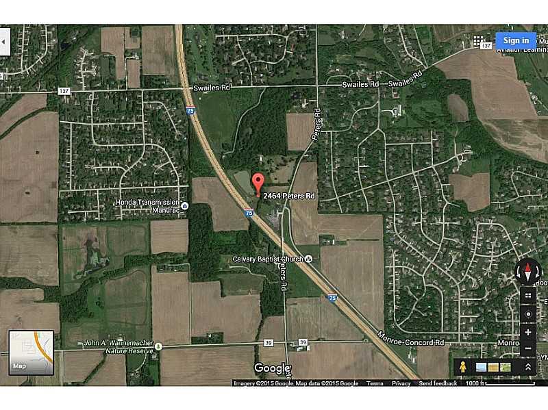 Real Estate for Sale, ListingId: 36376571, Troy,OH45373