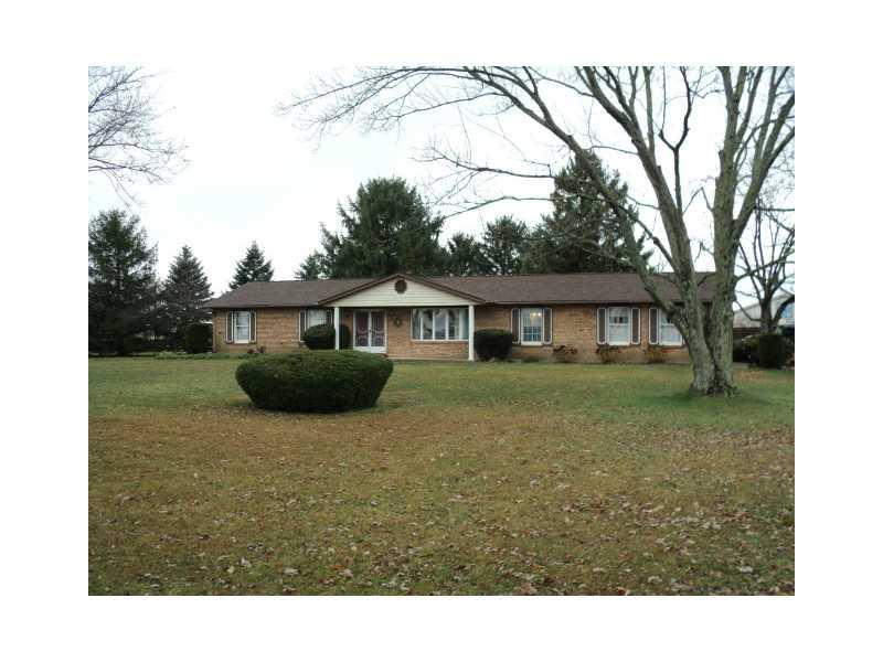 Real Estate for Sale, ListingId: 36419527, Greenville,OH45331