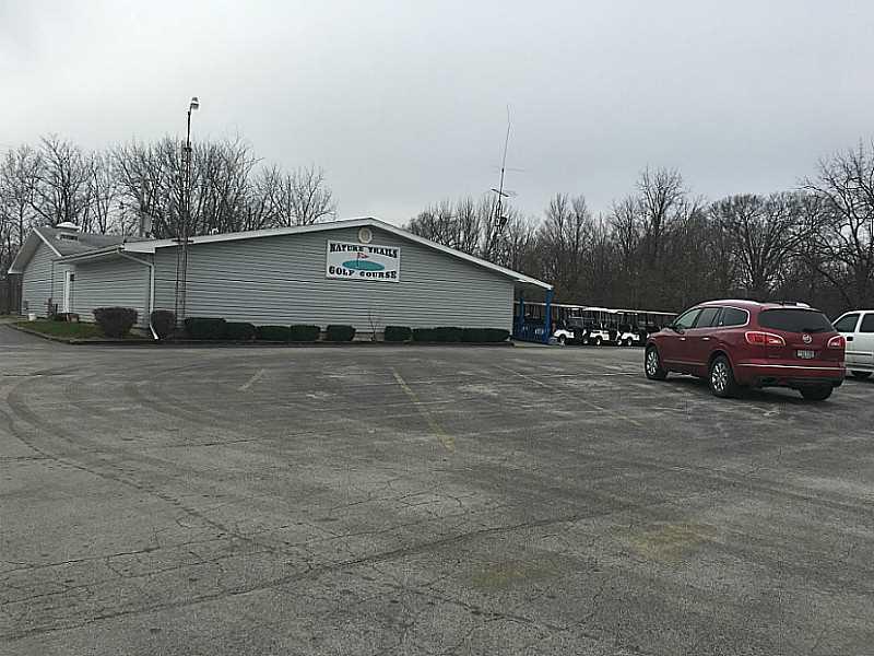 Real Estate for Sale, ListingId: 36521493, Kansas,OH44841