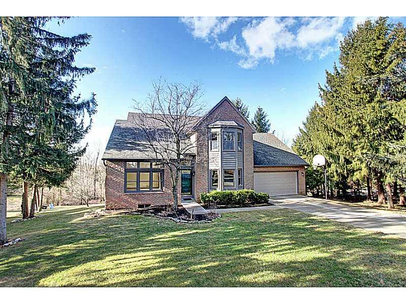 Real Estate for Sale, ListingId: 36583868, Bellefontaine,OH43311