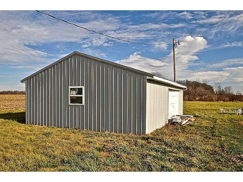 Real Estate for Sale, ListingId: 36588882, Union City,OH45390